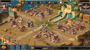 spartan wars cheats free game addicted p