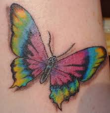 japanese butterfly attractive meaning design idea for
