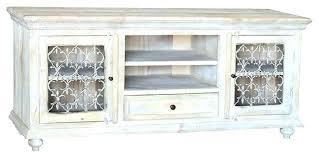 distressed corner tv cabinet distressed tv cabinet furniture media unit grey distressed painted