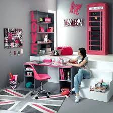 photo de chambre de fille ado idace dacco chambre ado fille lovely stunning chambre de