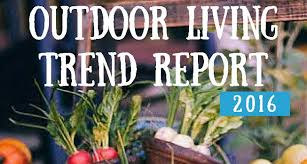 Frankie Flowers - 2016 trend report frankie flowers grow eat live outdoors