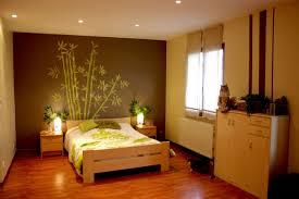 chambre douillette déco secrets pour une chambre douillette et relaxante