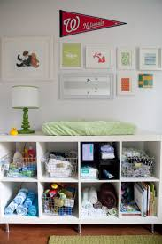 furniture home furniture home nursery bookcase ikea best