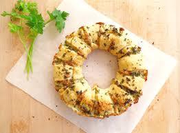 cuisine micheline cuisine micheline 100 images cuisine micheline beau 50