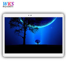 free for android tablet aliexpress buy free shipping 10 1 inch tablet pc android 7 0