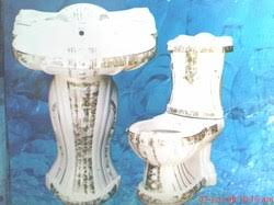 Bathroom Fittings In Pakistan Bathroom Sanitary Ware Bathroom Taps From Sunny Group Of