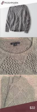 american eagle knit cardigan s american eagle outfitters eagle