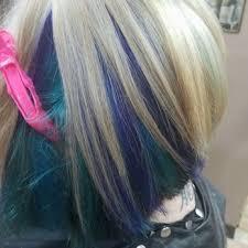 hair stylist in portland for prom grapevine hair salon 57 photos hair salons 15717 se