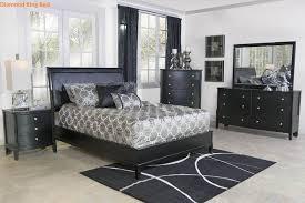 Italian Modern Bedroom Furniture by Beds Modern Bed Frame With Storage Affordable Modern Bedroom
