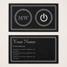 Appliance Business Cards Keep Calm I U0027m A Driving Instructor Business Card Driving