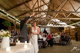 cheap wedding venues in virginia murray hill weddings leesburg wedding photographer
