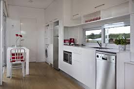 best fresh prefab shipping container homes australia 4953