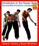 Human Anatomy And Physiology Books Principles Of Anatomy And Physiology Book By Gerard J Tortora 31
