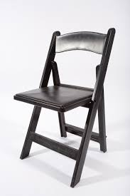 chair rentals atlanta 31 best chair rentals images on special events tent