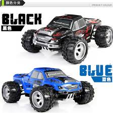 rc monster truck videos wltoys vortex a979 rc monster truck 1 18 2 4gh 4wd rtr myrcmall