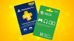 playstation plus year membership black friday 2016 target daily deals ps plus xbox live star wars the force awakens ign