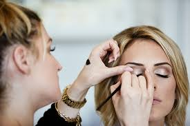 makeup artist in new jersey new jersey hair and makeup beauty glam squads for wedding to