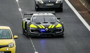 renault rs 01 renault sport r s 01