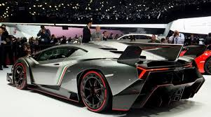 what is the top speed of the lamborghini aventador lamborghini veneno 2017 price sound specifications top speed in