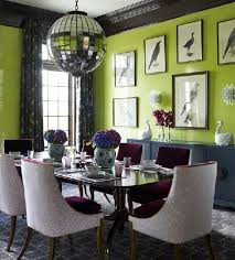 Lime Green Accent Chair Eggplant Accent Chairs Design Ideas