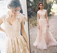 bryant wedding dresses blush plus size dresses pluslook eu collection