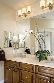 bathroom staging ideas beautiful bathroom decorating and home staging with orchids
