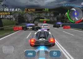 need for speed shift apk apk ailesi apk indir need for speed shift 2 0 8 hileli apk indir