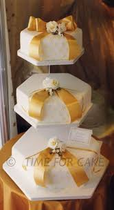 26 best cakes by time for cake glasgow images on