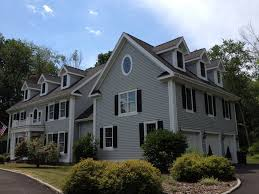 dynamic sherwin williams exterior paint colors u2014 home design lover