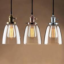 victorian kitchen lighting pendant light victorian pendant light frilled victorian globe