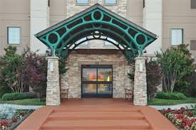 Comfort Suites Plano Tx Hotel Staybridge Suites Plano Tx Booking Com