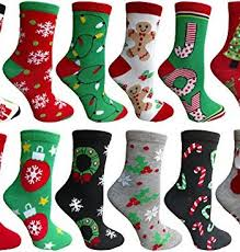 christmas socks christmas socks tacky and christmas socks