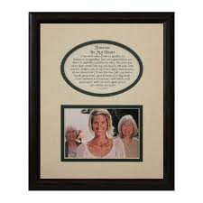 condolence gifts top 10 best sympathy gift ideas
