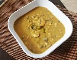 vegan mushroom gravy recipe dishmaps low fat creamy mushroom soup recipe u2014 dishmaps