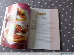 femme actuelle cuisine livres cuisine femme actuelle a vendre 2ememain be