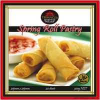 roll sheets trangs pastry roll sheets ratings mouths of mums