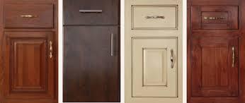 Concealed Hinges Cabinet Doors Hinges Hardware Tri Custom Cabinetry