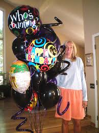 balloon delivery san antonio tx balloon bouquet delivery party favors ideas