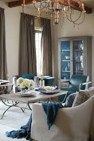 star furniture dining table texas star dining room table trends with furniture tx houston