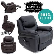 real leather swivel recliner chairs kd ms7027b massage cinema recliner chair home furniture sofa