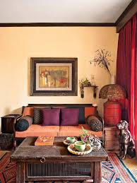 indian home decoration ideas indian home decor ideas ethnic indian home decor ideas thomasnucci