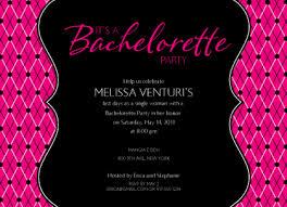 bachelorette party invite u2013 gangcraft net