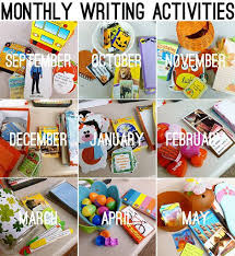 christmas and winter teaching resources and lesson plans english Pinterest
