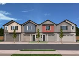 duplex tri plex multifamily properties in clark county and 11229 ne 14th ct vancouver wa 98685