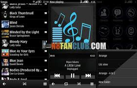 download themes for nokia e6 belle norton symbian jailbreak hack belle refresh fp1
