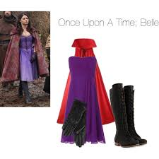 Snow White Halloween Costume Abcs Snow White Classic