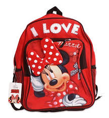 mouse black friday amazon 23 best kids backpacks from amazon images on pinterest kids