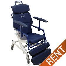 chair rental chair rental barton chair