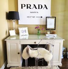 Small Office Decorating Ideas Professional Office Decorating Ideas Stunning Cool White Small
