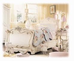 Bedroom Furniture Hardware Sets Lea Youth Furniture Trend Home Design And Decor Lea Retreat